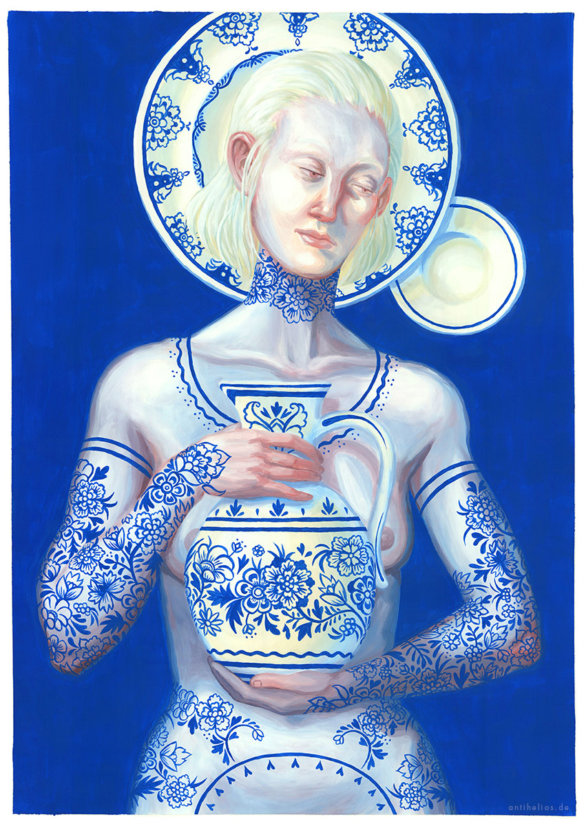 http://antihelios.de/indexhibit-art/files/gimgs/74_porcelain-blue-web.jpg