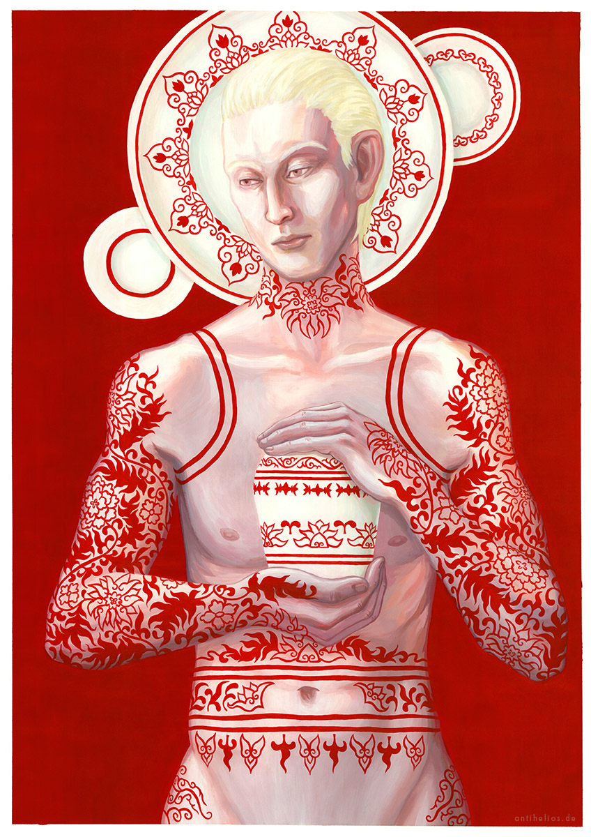 http://antihelios.de/indexhibit-art/files/gimgs/74_porcelain-red-web.jpg