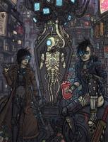 40_cyberpunk.jpg