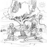 40_panda-picnic.jpg