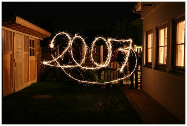 http://antihelios.de/indexhibit-photo/files/gimgs/47_happy2007.jpg