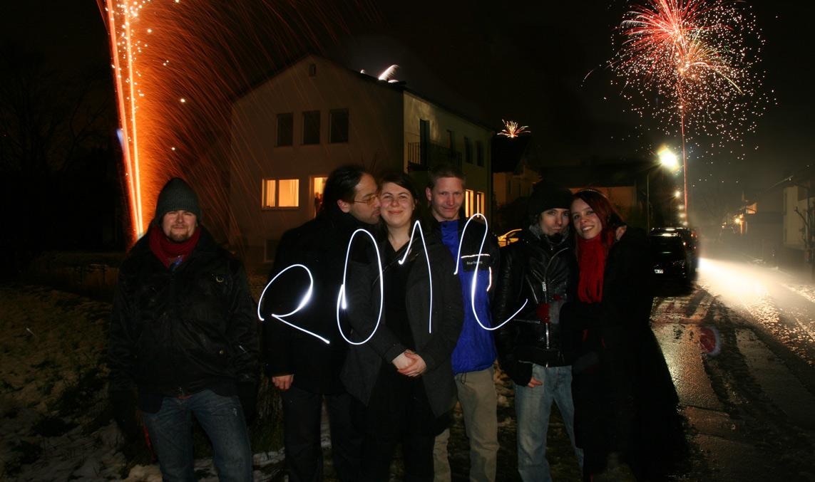 http://antihelios.de/indexhibit-photo/files/gimgs/47_newyear2012-2.jpg