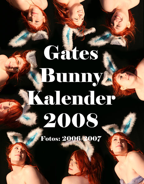 http://antihelios.de/indexhibit-photo/files/gimgs/59_kalenderdeckblatt2008.jpg