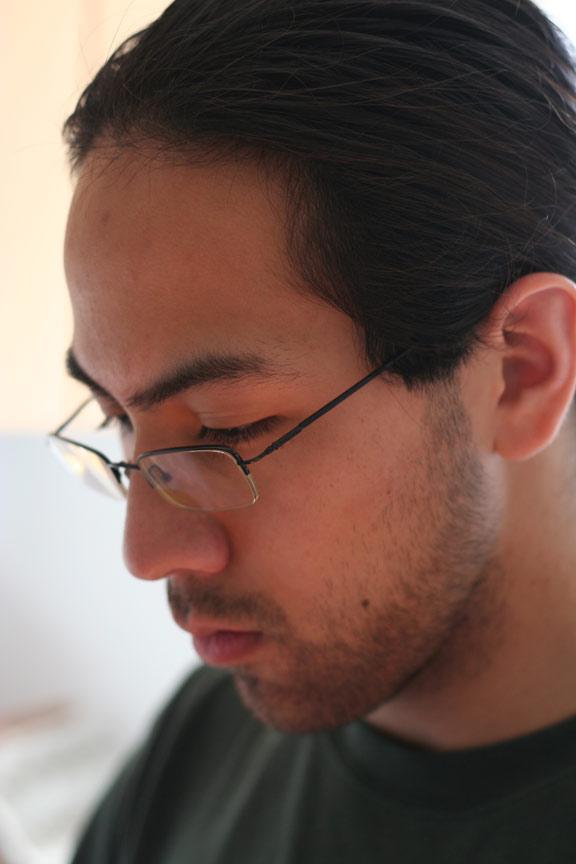 http://antihelios.de/indexhibit-photo/files/gimgs/85_7357-1.jpg