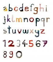 128_alphabet-socks-web.jpg