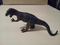 130_allosaurus.jpg