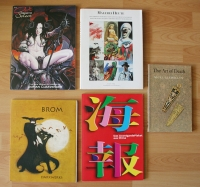 130_artbooks.jpg