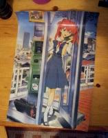 130_asuka-poster.jpg