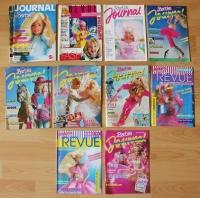 130_barbiejournal.jpg