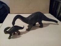 130_brontosaurier.jpg