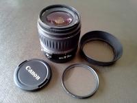 130_canon18-55.jpg