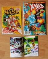 130_comics1.jpg