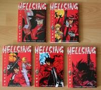 130_hellsing.jpg