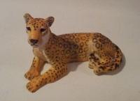 130_leopard.jpg