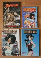 130_mangas1.jpg