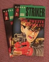 130_mangastriker.jpg