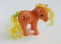 130_pony10.jpg