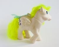 130_pony12.jpg