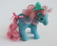 130_pony13.jpg