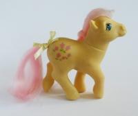 130_pony14.jpg