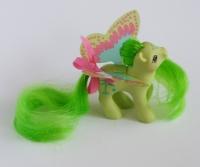 130_pony18.jpg