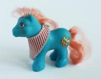130_pony21.jpg
