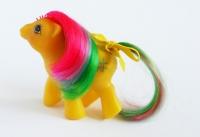 130_pony24.jpg