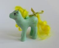 130_pony26.jpg
