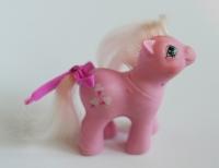 130_pony27.jpg