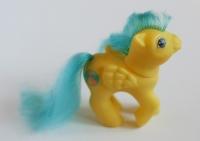 130_pony29.jpg