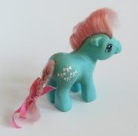 130_pony30.jpg