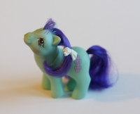 130_pony31.jpg