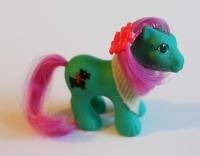 130_pony32.jpg