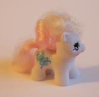 130_pony35.jpg