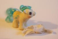 130_pony36.jpg