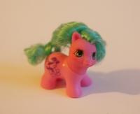 130_pony37.jpg