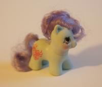 130_pony38.jpg