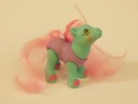 130_pony40.jpg