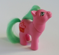 130_pony6.jpg