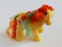 130_pony7.jpg