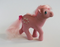 130_pony8.jpg