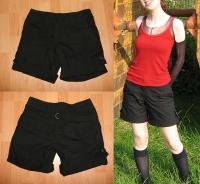 130_shorts1.jpg