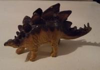 130_stegosaurus.jpg