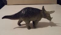 130_triceratops.jpg