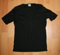 130_tshirt2.jpg