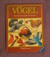 130_vogelbuch.jpg